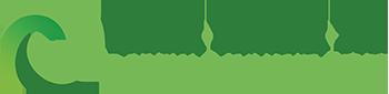 Logo Lorena Damman-Heise